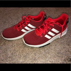 Men's Adidas Cloudfoam Sneakers